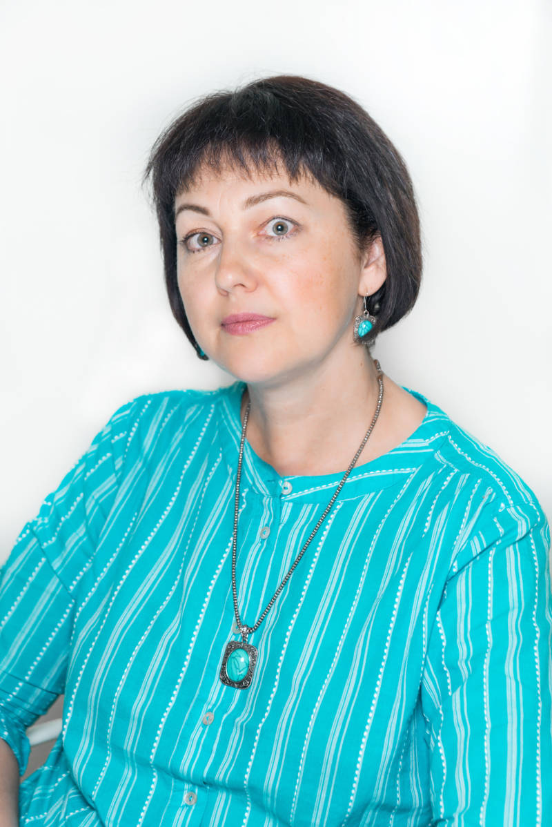 ginekologiya-orenburg-vrach-musalova-grishina-01
