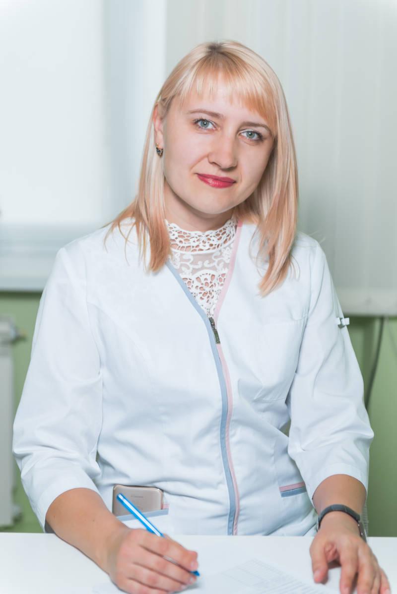 ginekologiya-orenburg-vrach-musalova-malimonova-01
