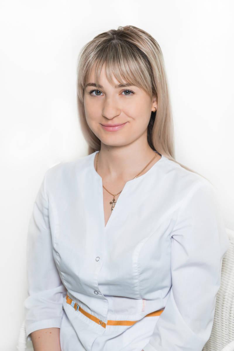 ginekologiya-orenburg-vrach-musalova-popova-01