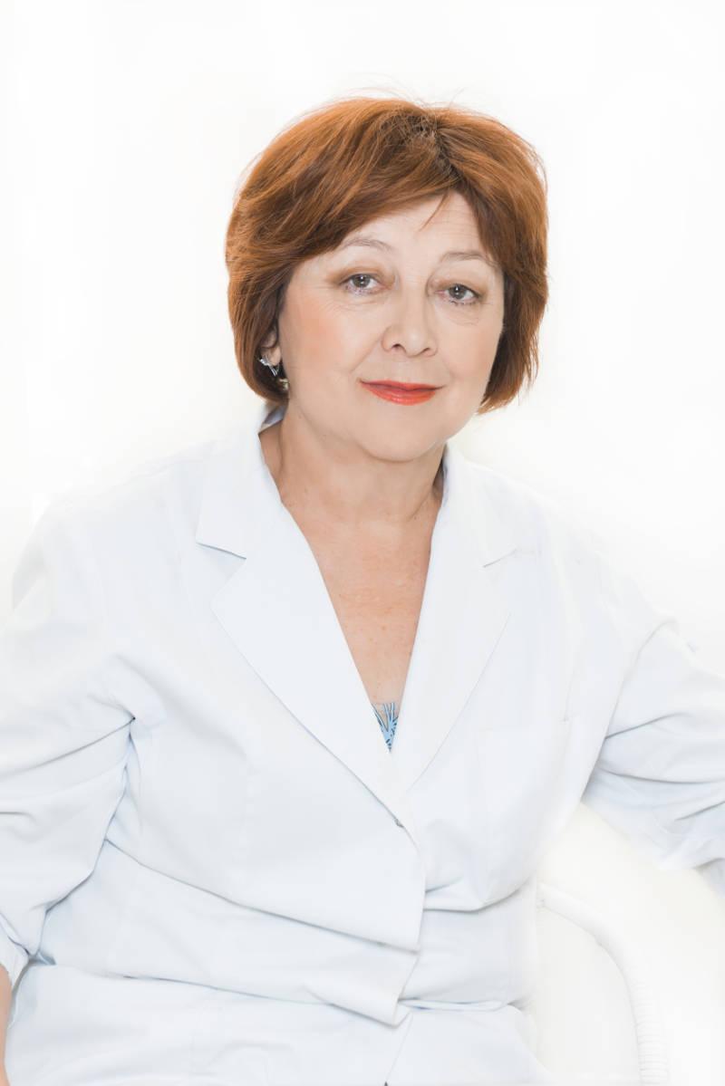 ginekologiya-orenburg-vrach-musalova-raisa-01