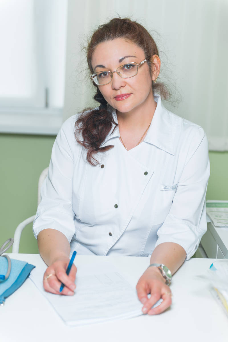 ginekologiya-orenburg-vrach-musalova-shalaginova-01
