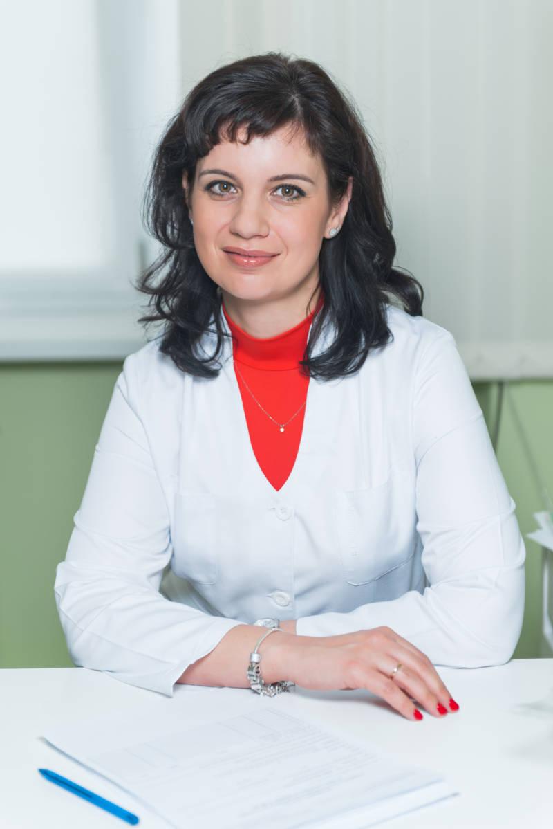 ginekologiya-orenburg-vrach-musalova-taranuhina-01