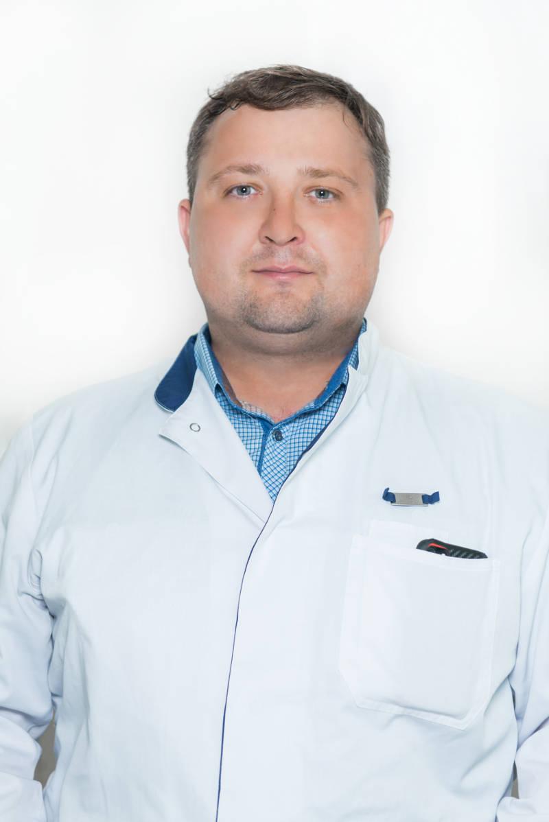 ginekologiya-orenburg-vrach-musalova-verigin-01