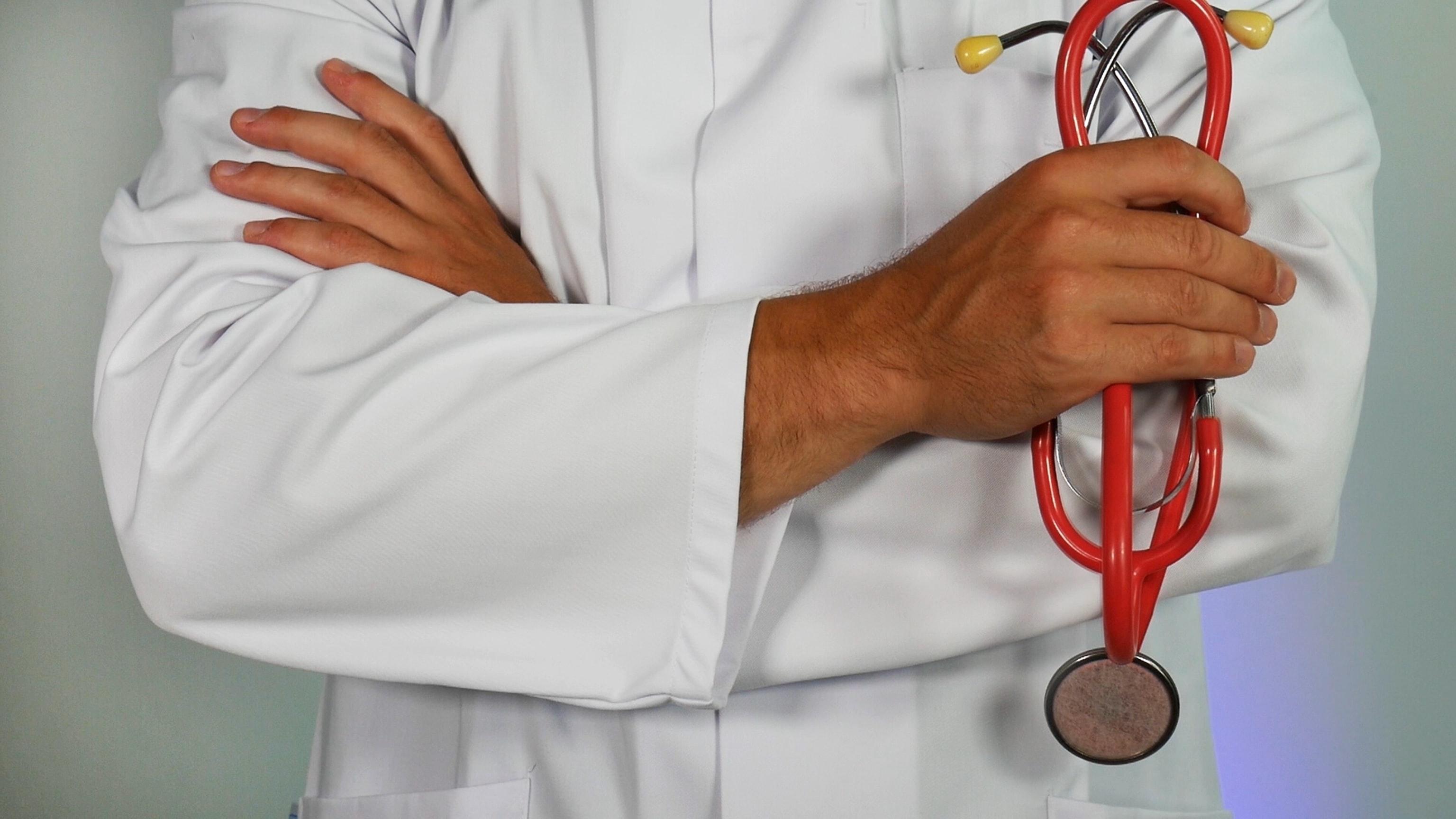 выездная консультация врача